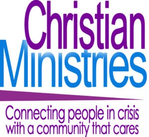 www.christianministriesmuncie.org