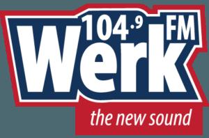 FARM_Werk_Logo_w_Tag