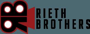 RiethBros logo