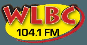 WLBC Logo-2014