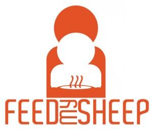 fms_logofinal